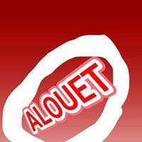 Alouet Appolinaire Ndehem