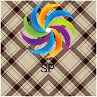 Sachin Parmar Sp