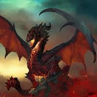 Dragonalchemyx