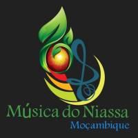 musica do niassa