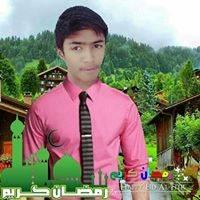Bilal B Badshah B Bilal