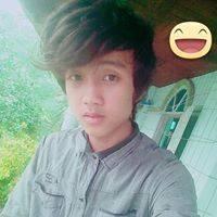 Minn Nay Satt