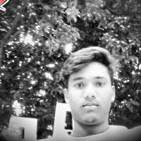 Sajib Ahmed Music