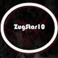 Zugstar10