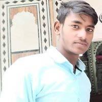 Dharamveer Kumar