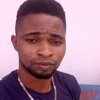Swanky billion Udazi