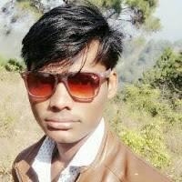Kumar Vinay