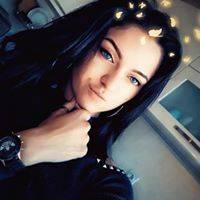 Boryana Gramova