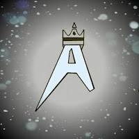 -King Adam-