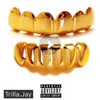 Trilla Jay