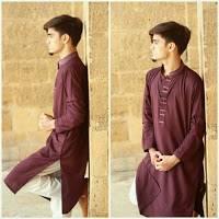 Haris Sheikh