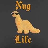 TheElite_Soldier