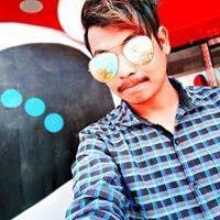 Shidhrth Shrestha