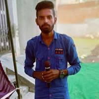 Khushi Masih