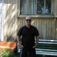 Олег Липин