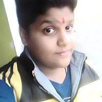 Ansh Pathak