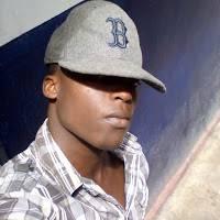 Johnson Ngaiza