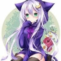 ultimawolf123456