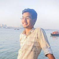 Onkar Swaroop